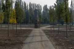 NU_6053-Pano-FILEminimizer